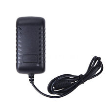 Iomega ScreenPlay DX HD 2TB Media player 12v power supply adapter plug cable