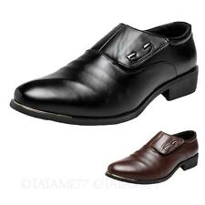 Work Loafers NEW Italian Style Formal Office Fashion Shoes UK sz 5 6 7 8 9