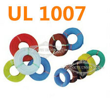18AWG 20AWG 22AWG 24AWG 26AWG 28AWG Cable Cord Hookup Harness Wire Strip
