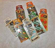 Yankee Candle Fragrance Vent Sticks, You Pick,  Mix or Match, NEW