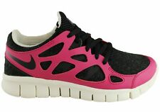NEW NIKE FREE RUN+ 2 EXT WOMENS RUNNING SHOES