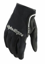Troy Lee Designs XC Gloves - MTB BMX Motorcycle Off Road - Black / All Sizes