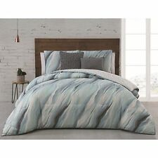 Avondale Manor Kayson 5-piece Comforter Set