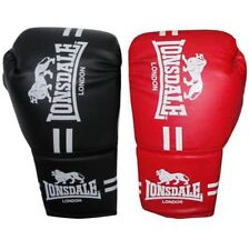 Lonsdale Contender Boxing Gloves Boxsport Boxes Gloves Gloves Boxsport new