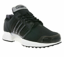 NEW adidas Originals Climacool 1 Shoes Men's Sneakers Trainers Black BA7156