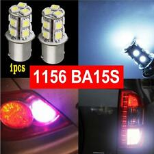 1156 Ba15s 5050 SMD 13LED Brake/reverse/ Tail Turn Signal Light Bulb 12V hot W*