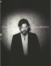 ED HARCOURT NUMBERED LIMITED EDITION EXHIBITION VINTAGE FINE ART GICLEE PRINT