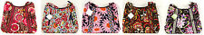 Vera Bradley Lisa B Choice of Patterns - NWT