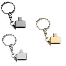 Micro USB Male Host to USB Female OTG Adapter for Android Tablet Phone PC