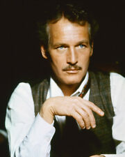 The Sting Paul Newman Poster or Photo