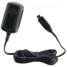 For SPRINT PHONES - OEM HOME WALL PLUG CHARGER TRAVEL POWER ADAPTER MICRO-USB