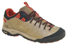 Timberland Men's Earthkeepers Radler Trail Low Approach Hiking Shoes Style 2010