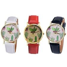 OKTIME Fashion Cute Children Girl Boy Wristwatch Casual Unisex Watch Gifts P4F0