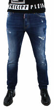 DSquared2 Cool Guy S71LB0099 S30342 470 Jeans Dsquared D2