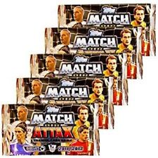 MATCH ATTAX 2011/2012  2011/12 MAN OF THE MATCH  MOTM             CHOOSE