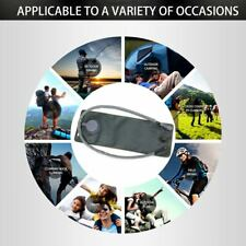 Non-Toxic Outdoor Travel TPU Foldable Water Bladder Bag For Climb Camping HL
