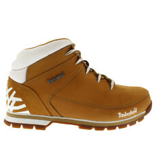 Mens Timberland Euro Sprint Climbing Casual Trail Trekking Ankle Boots All Sizes
