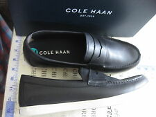 NEW MENS COLE HAAN HYANNIS PENNY C26427 LOAFER II Leather CHOOSE SIZE