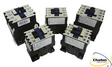 Chint NC1-3201 Contactor