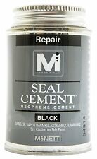 M Essentials Neoprene Adhesive Seal Cement, 4 oz