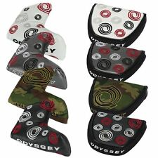Odyssey Funky Golf Putter Headcover **Many Options**