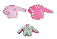 NEW My Little Pony Pink COAT JACKET  Size 2 Years