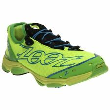 Zoot Sports Ultra TT 7.0 Yellow - Mens  - Size