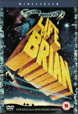 LIFE OF BRIAN - NEW / SEALED DVD