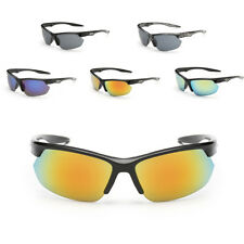 Outdoor Sport Cycling Riding Sun Glasses Eyewear Goggle UV400 Lens Sunglasses