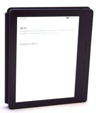 "Amazon Kindle Oasis Wi-Fi, 4GB, 6"" w/ Charging Cover (Pick Color) 45-1C"