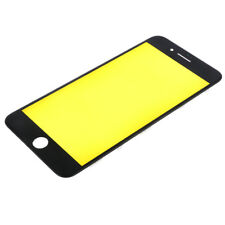 For iPhone 8Plus Front Outer Screen Glass Lens Cover Replacement Repair Part