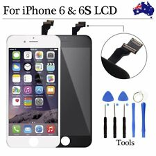 For iPhone 6 6S LCD Touch Screen Digitizer Glass Display Replacement AAA LOT OEM