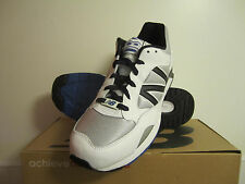 New! Mens New Balance 480 Retro Sneakers Shoes 13