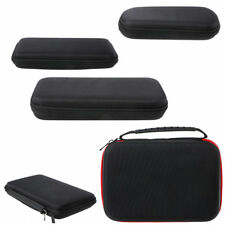 EVA Hard Protective Pouch Handle Bag Case Carrying For Nintendo/Sony PS VITA