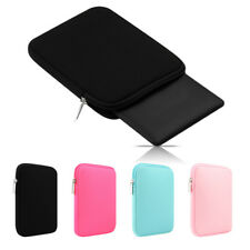 Notebook Laptop Hand Bag Sleeve Case for Ipad Air/Pro/Mac/Retina Dell F0110