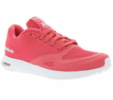 New Reebok Classic CLSHX RUNNER SP Shoes Women's Sneaker Trainers Pink V71928