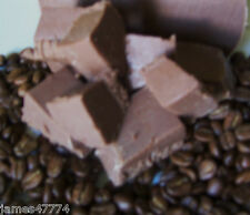 Chocolate Mocha Fudge or  any 32 flavors creamy flavors