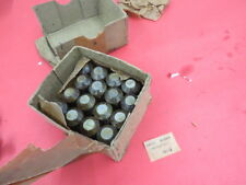 NOS 1932-48 Ford flathead lifters hollow non adjustable No Reserve