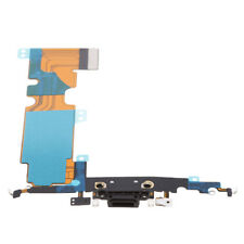 For iPhone 8 Plus Dock Connector Charging Port Flex Cable Ribbon Replacement