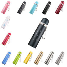 500mL Vacuum Insulated Flask Thermal Sports Chilly Water Bottle Hot or Cold