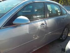 Seat Belt Front Bucket And Bench Passenger Retractor Fits 06-08 IMPALA 418346