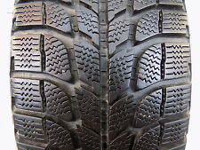 Used P205/70R15 96 Q 8/32nds Michelin X-Ice