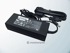 OEM AC Adapter Charger For HP TouchSmart Elite 9300 7320 Business PC 150w Smart