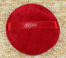 Avon or Mary Kay Powder Puff New Beauty Puffs for YOUR Dust Powder Good Price !