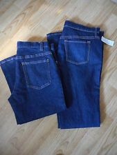 NEW Girls Old Navy Jeans Capri's Size 12(Capri's)  14Plus(Jeans)