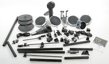Behringer XD8USB Electronic 5-piece Electronic Drum Set As-Is