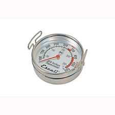 Escali AHG1 Grill Surface Thermometer NSF Listed