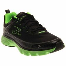 Zoot Sports Solana ACR Running Shoes- Black- Mens