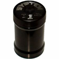 System 1 210-561 Tall Reusable Oil Filter
