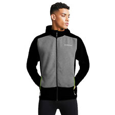 Dare 2b Mens Creed Softshell Water Repellent Stretch Jacket 75% OFF